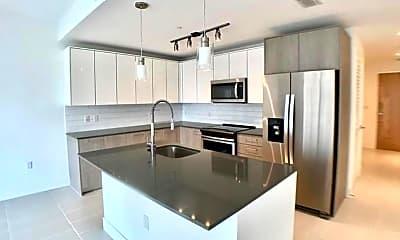 Kitchen, 13 NW 6 St, 0