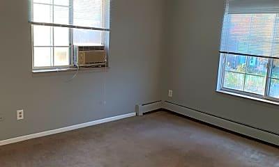 Living Room, 405 Miller Ave, 1