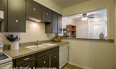Kitchen, 8718 Wornall Rd, 0