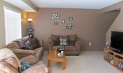 Bedroom, 14200 43rd Ave N, 1