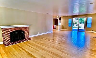 Living Room, 3767 Esperanza Dr, 1