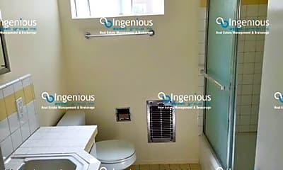 Bedroom, 1135 S Oakhurst Dr, 2