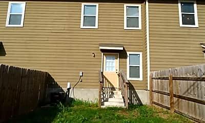 Building, 6306 Attucks Ln, 2