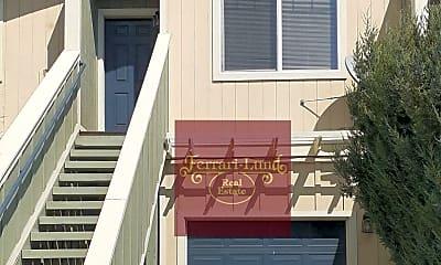 Building, 415 Preston Burr Lane, 0