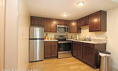 Kitchen, 1435 Nicholasville Rd, 2