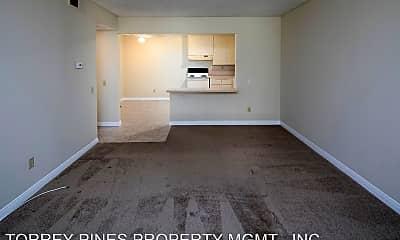 Living Room, 5474 Reservoir Dr, 2