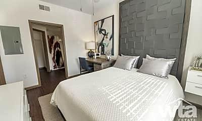 Bedroom, 10801 Old Manchaca Rd, 2