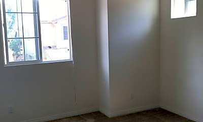 Bedroom, 3150 Bancroft Dr, 2