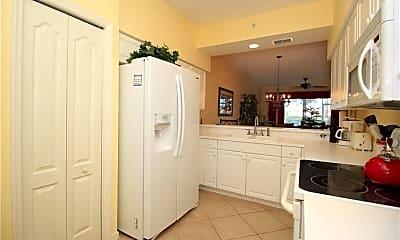 Kitchen, 2740 Cypress Trace Cir 2714, 0