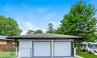Building, 2893 Lakemont Pl SW, 1