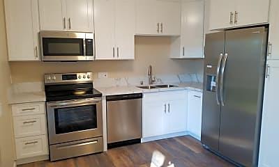 Kitchen, 10528 Caminito Obra, 2