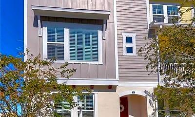 Building, 9545 W Park Village Dr, 0