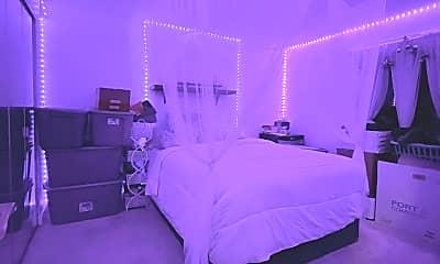 Bedroom, 321 207th Ave NE, 2