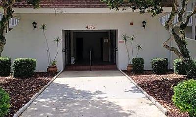 4575 S Texas Ave 207, 0