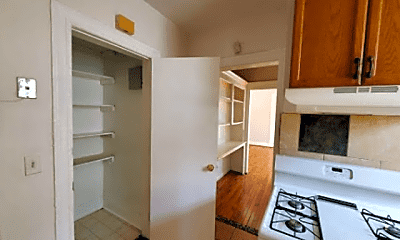 Kitchen, 321 S 11th St, 1