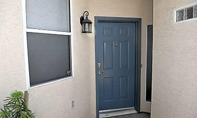 Bathroom, 3221 N 37th St, 0