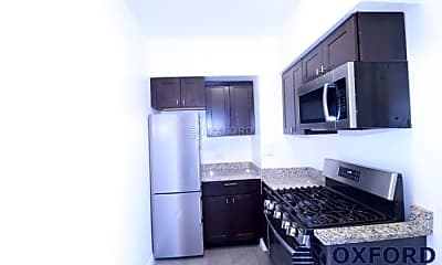 Kitchen, 139-09 34th Rd, 1