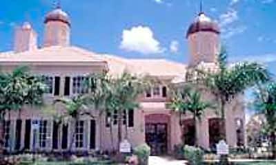 Belmont at North Lauderdale, 1
