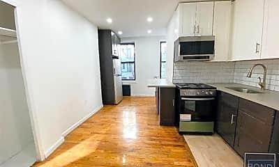 Kitchen, 440 E 9th St, 1