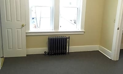 Bedroom, 149 Devonshire Ct, 1