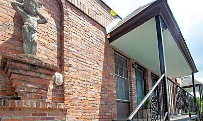 1801 Georgia Ave, 1