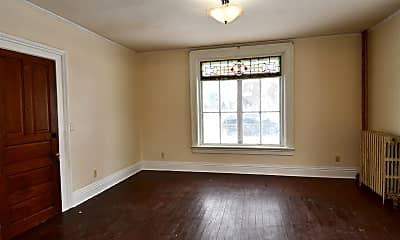 Bedroom, 710 W 4th St, 0