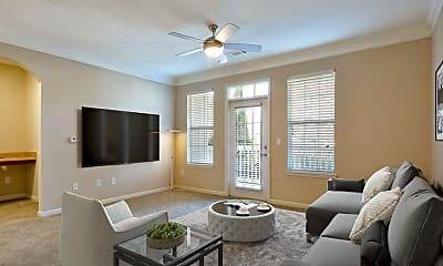 Living Room, Legacy Ridge, 0