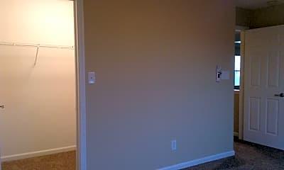 Bedroom, 7661 Bann Way, 2
