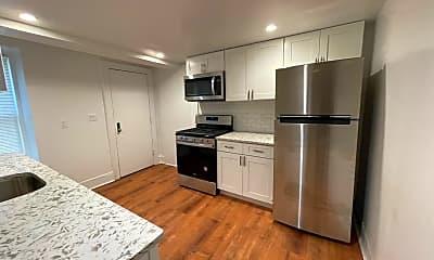 Kitchen, 98 Harding Ave, 1
