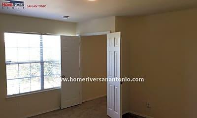 Bedroom, 7410 Canopus Bow, 2