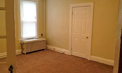 Bedroom, 720 Deepdene Rd, 1