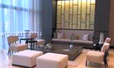 Living Room, 5252 NW 85th Ave 1406, 2