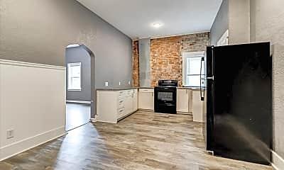 Kitchen, 719 S 5th St, 0