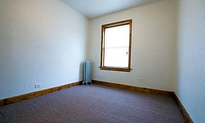Bedroom, 7806 S Essex Ave, 1