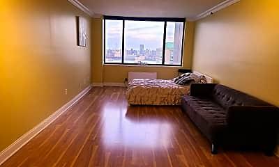 Bedroom, 45 River Dr S, 0