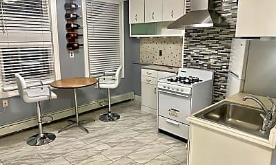 Kitchen, 17 Cleveland Pl, 0