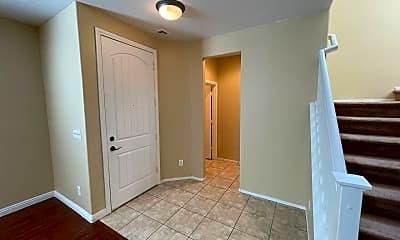 Bathroom, 9844 W Hanover Grove Ave, 2