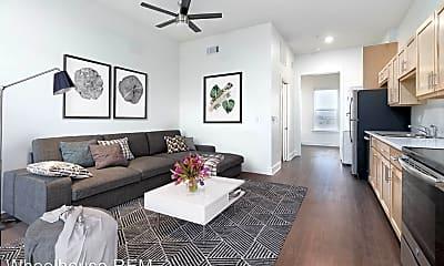 Living Room, 726 E Emma Ave, 0