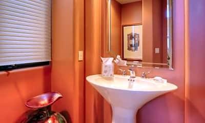 Bathroom, 10277 E Nolina Trail, 2
