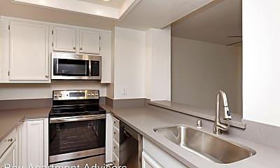 Kitchen, 28955 Mission Blvd, 1
