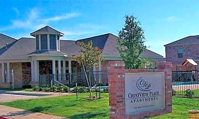 Crestview Place, 0