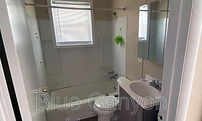 Bathroom, 3323 Van Winkle Dr, 2