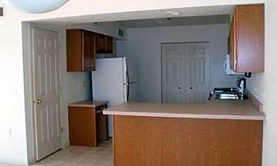 Kitchen, 521 S. Adams St., 1