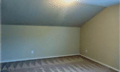 Bedroom, 12075 Texana Cove, 2