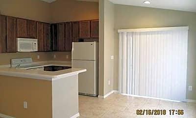 Kitchen, 23741 Coral Ridge Ln, 1