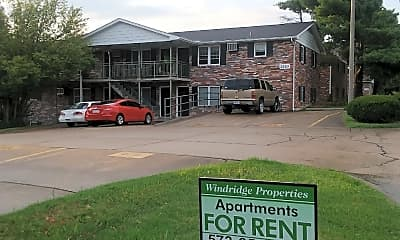 Windridge Properties, 1