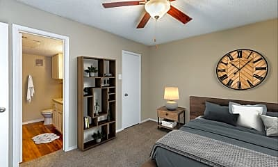 Summers Crossing Apartments, 2