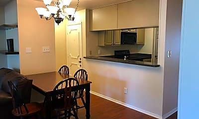 Kitchen, 806 W 24th St, 0