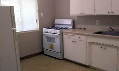 Kitchen, 2311 Laramie Ln, 1