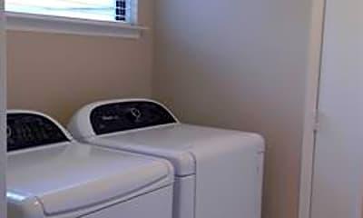 Bathroom, 5744 Drake Hollow Dr, 2